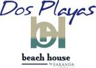 uploads/logoshotel/footer/Logo_Dos_Playas_1.jpg