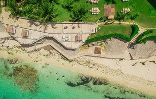 Playa Hotel Faranda Dos Playas Cancún