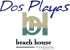 Hotel Faranda Dos Playas Cancún 3 estrellas
