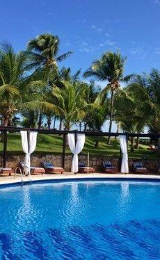 FOTOS Hotel Dos Playas Beach House